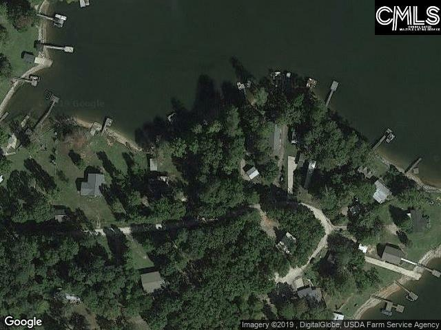 129 Ann St, Leesville, SC 29070 (MLS #471966) :: EXIT Real Estate Consultants