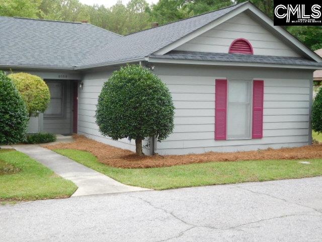 205B Greenfield Road, Columbia, SC 29223 (MLS #473244) :: Fabulous Aiken Homes & Lake Murray Premier Properties