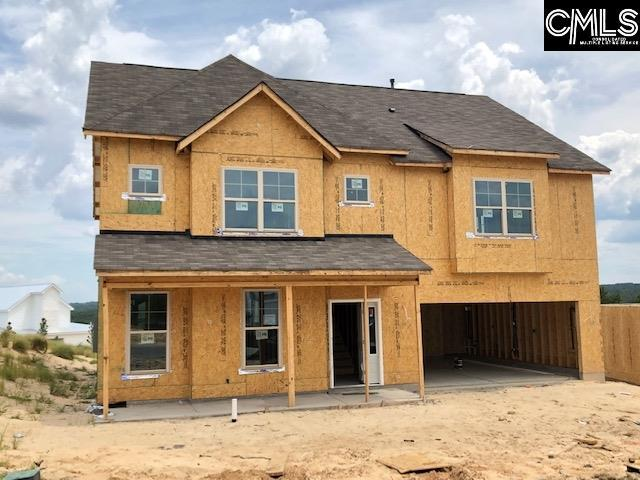 165 Aldergate Drive 5, Lexington, SC 29073 (MLS #475355) :: Home Advantage Realty, LLC