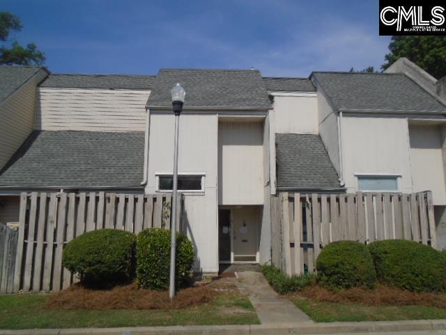 4443 Bethel Church Road 53, Columbia, SC 29206 (MLS #476521) :: The Olivia Cooley Group at Keller Williams Realty