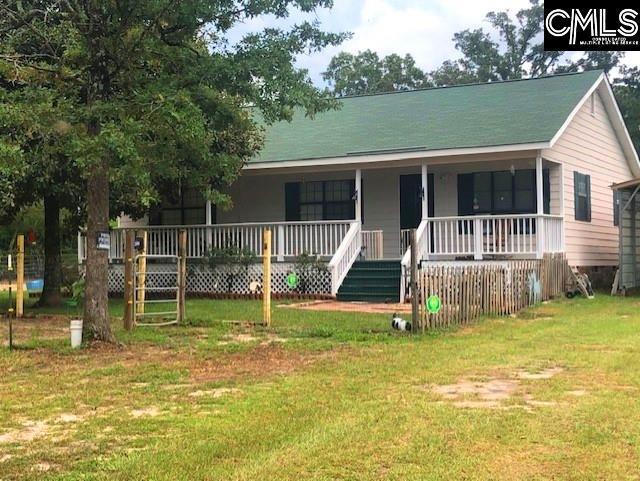 974 Windy Wood Road, Lexington, SC 29073 (MLS #477111) :: EXIT Real Estate Consultants