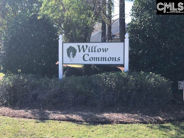 139 Weeping Willow Circle, Blythewood, SC 29016 (MLS #480170) :: EXIT Real Estate Consultants