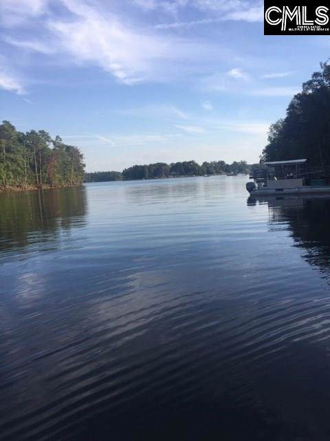 Newberry Shores #3, Prosperity, SC 29127 (MLS #480476) :: EXIT Real Estate Consultants