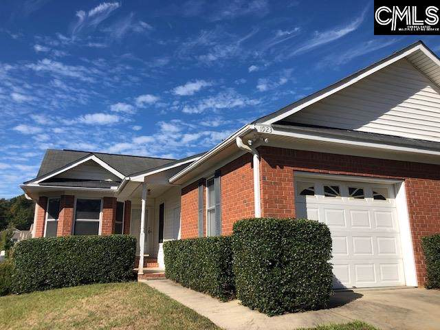1923 Pine Lake Drive, West Columbia, SC 29169 (MLS #481591) :: EXIT Real Estate Consultants
