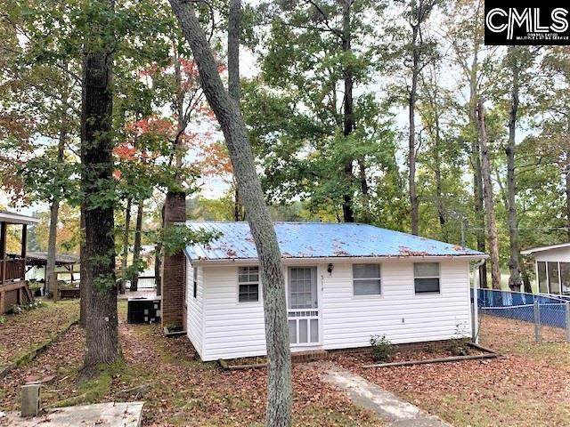 314 Cool Water Court, Leesville, SC 29070 (MLS #482635) :: EXIT Real Estate Consultants