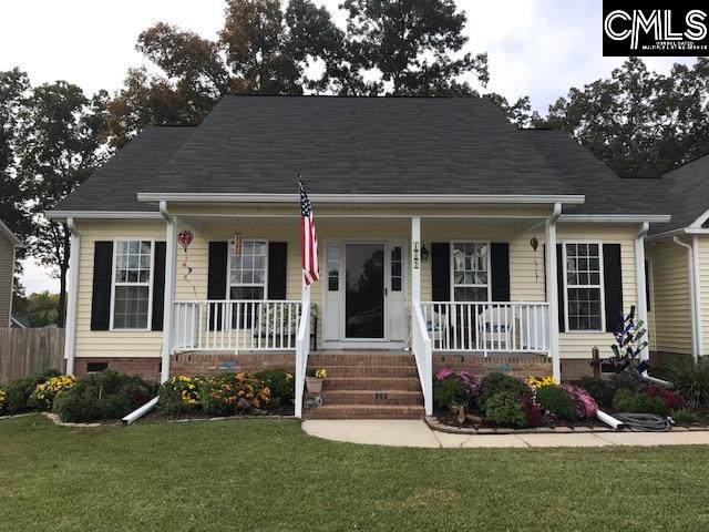 109 Sorrel Tree Lane, Elgin, SC 29045 (MLS #483318) :: EXIT Real Estate Consultants