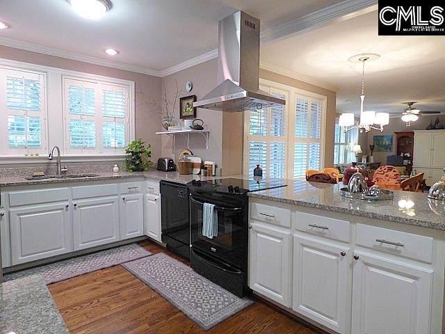 2749 N Beltline Boulevard N, Columbia, SC 29204 (MLS #484438) :: Home Advantage Realty, LLC
