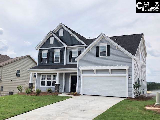 170 Aldergate Drive 13, Lexington, SC 29073 (MLS #485929) :: Home Advantage Realty, LLC