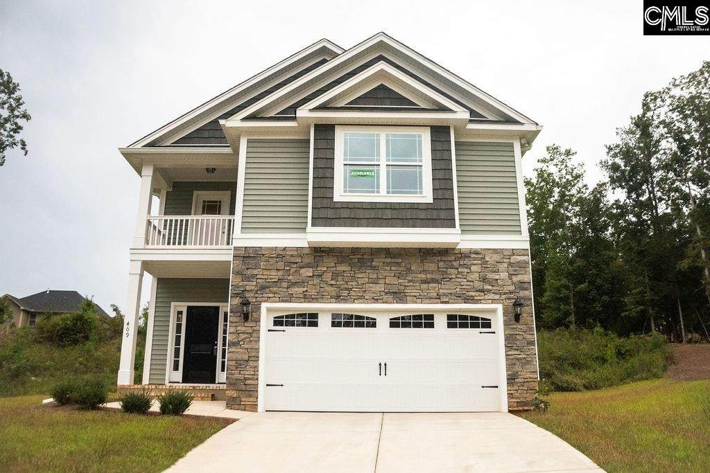 409 Woolbright Court - Photo 1