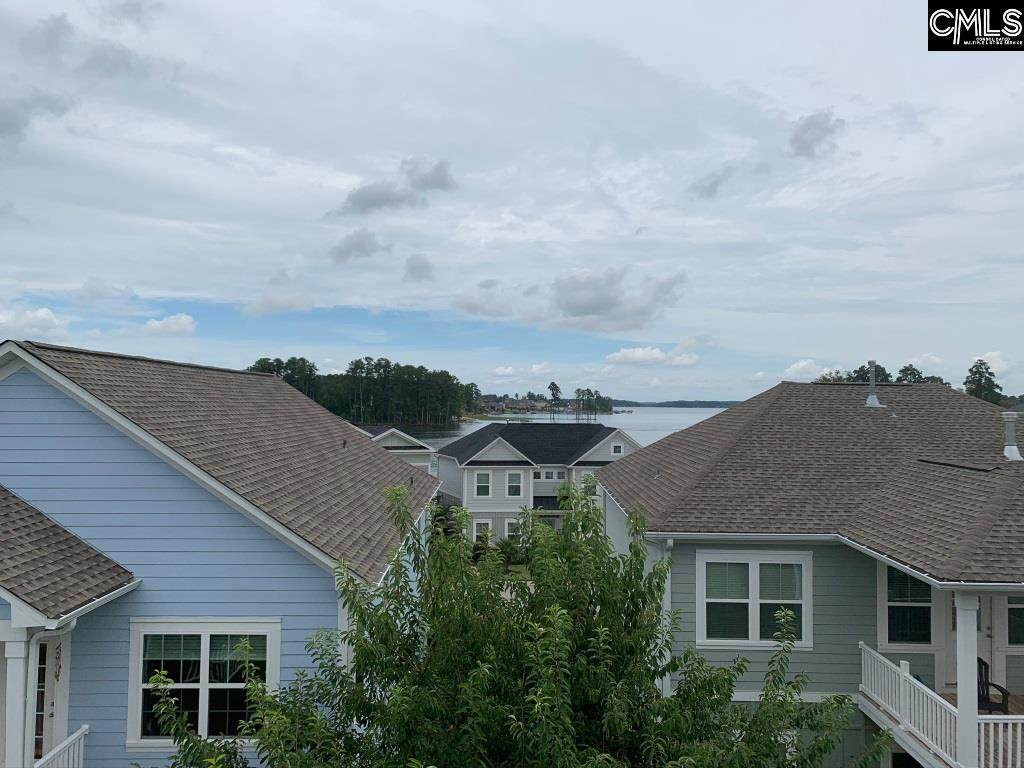 225 Sunset Point Drive - Photo 1
