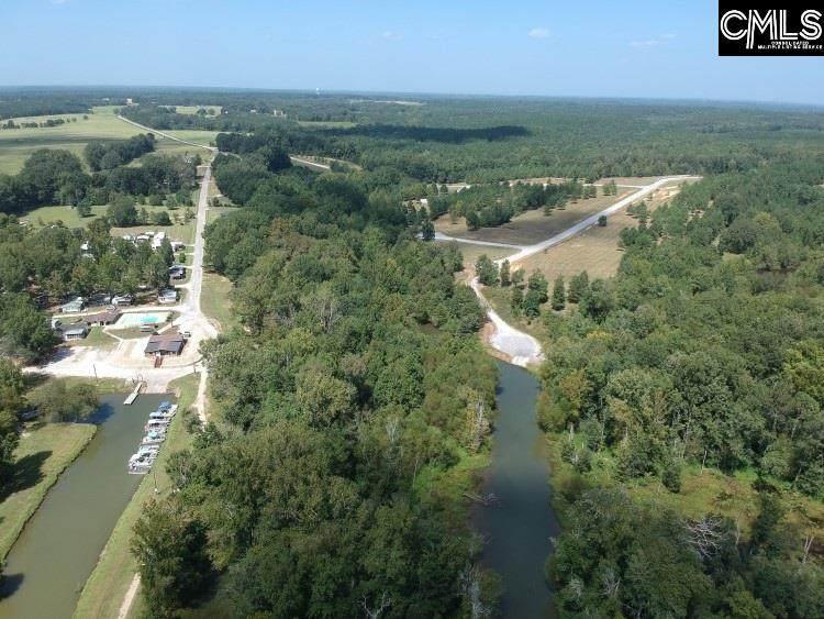 0 Saluda River Road - Photo 1