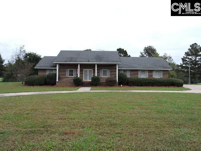 900 Fairway Drive - Photo 1