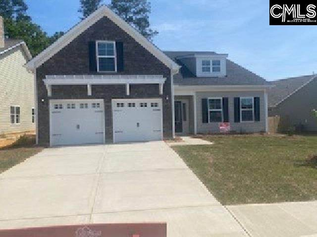 120 Sterling Hill Way - Photo 1