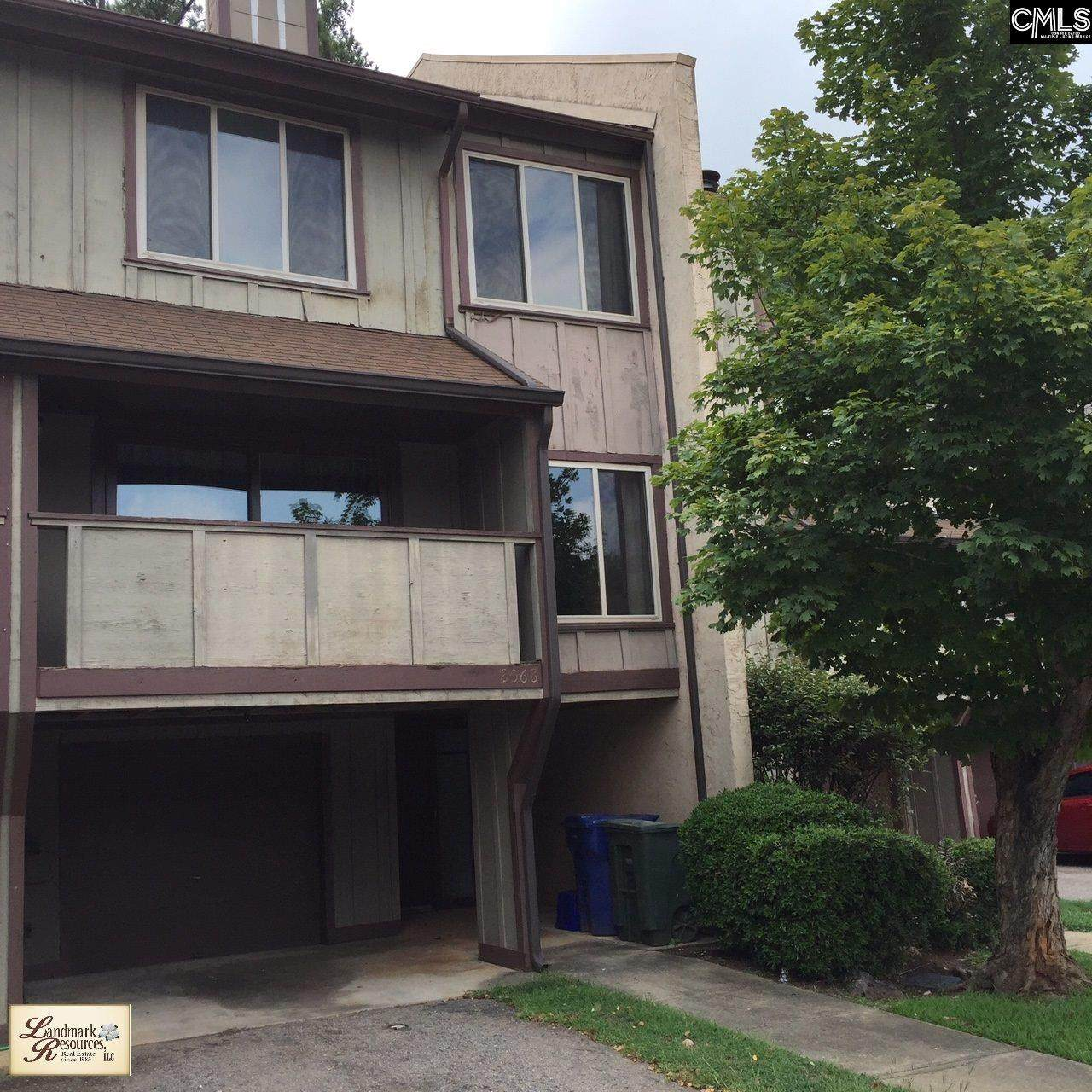 2068 Watermark Place - Photo 1
