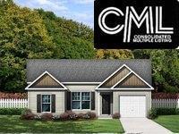 1074 Lake Village Drive, Columbia, SC 29229 (MLS #420391) :: Home Advantage Realty, LLC