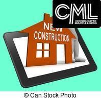 14 Adare Court, Irmo, SC 29063 (MLS #420709) :: Exit Real Estate Consultants