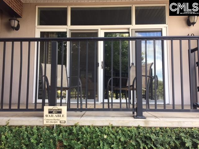 1051 Key Road #40, Columbia, SC 29201 (MLS #422330) :: Home Advantage Realty, LLC
