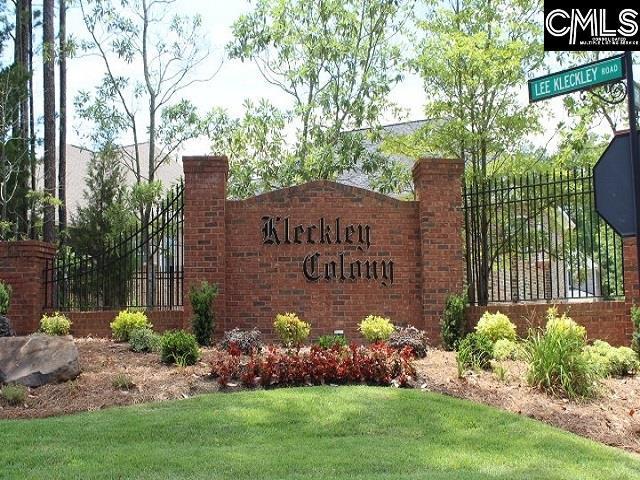 120 Lady Kathryns Court, Lexington, SC 29072 (MLS #436510) :: EXIT Real Estate Consultants