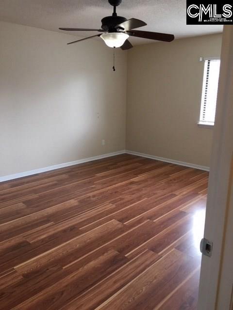 243 Shoreline Drive, Columbia, SC 29212 (MLS #441742) :: EXIT Real Estate Consultants