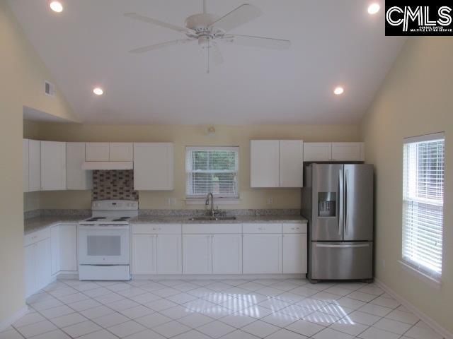 6764 Edmund Highway, Lexington, SC 29073 (MLS #452993) :: EXIT Real Estate Consultants