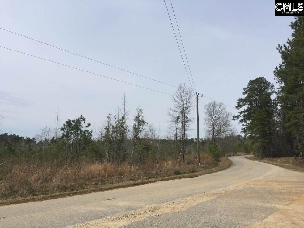 2142 Methodist Camp Road - Photo 1