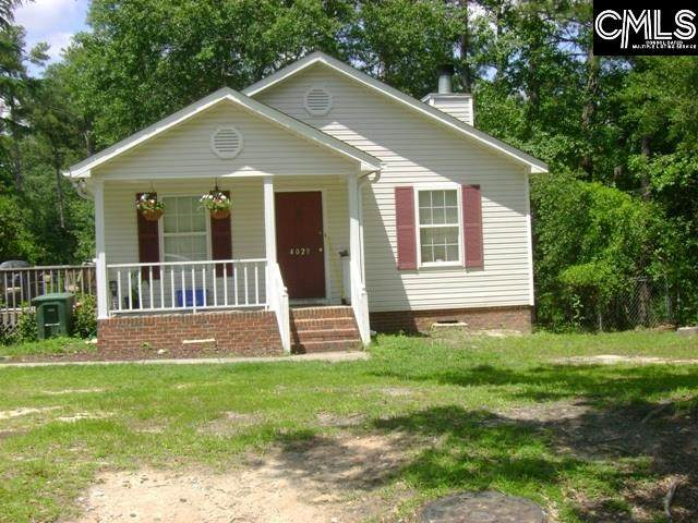 4029 Hickory Street - Photo 1