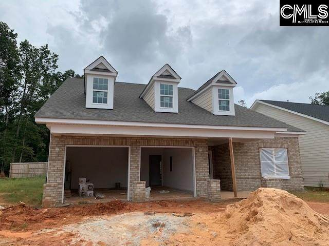 148 Sterling Hill Way - Photo 1