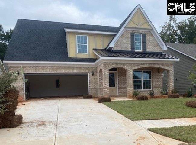 140 Sterling Hill Way - Photo 1
