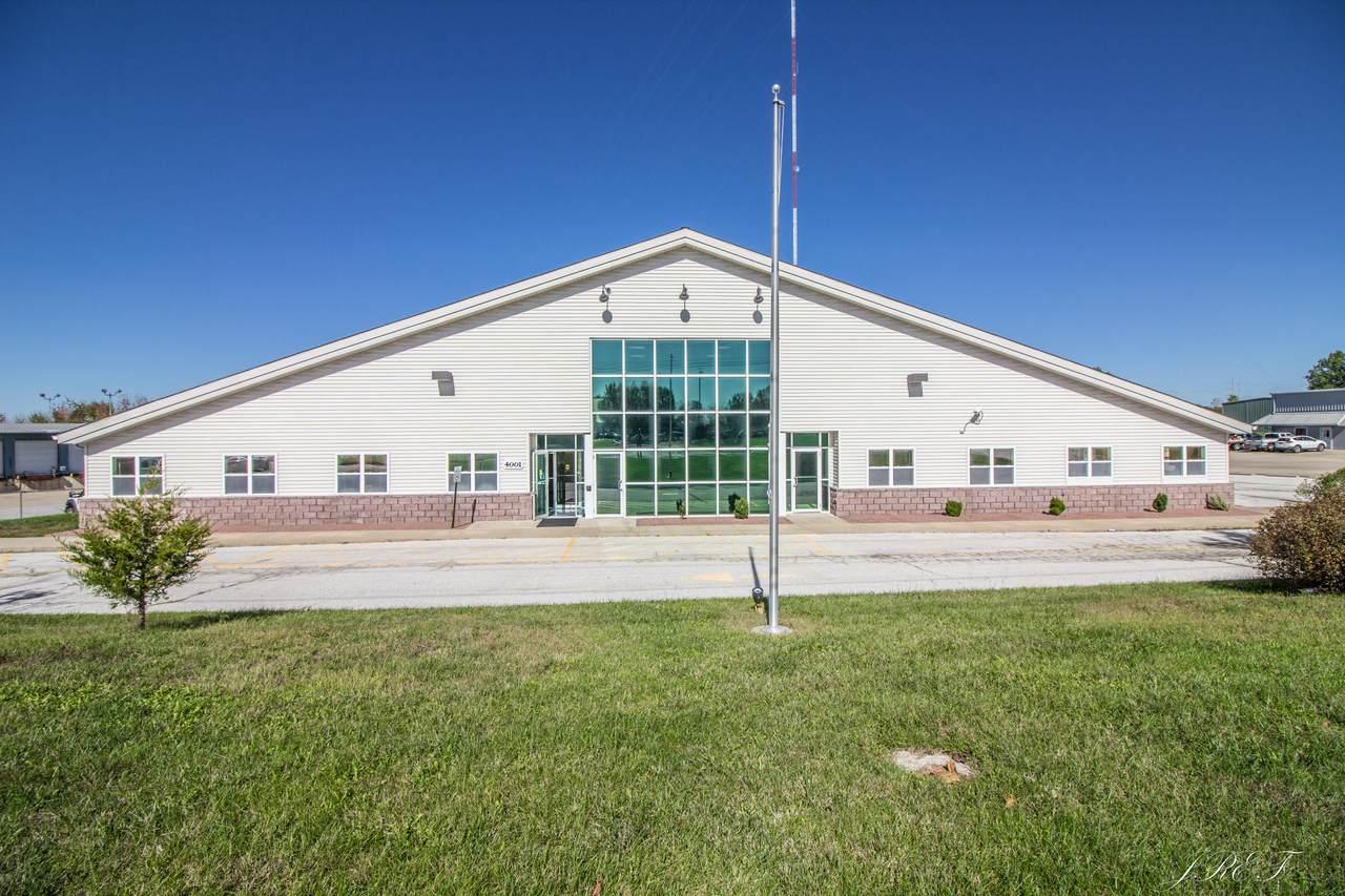 4001 Waco Rd - Photo 1
