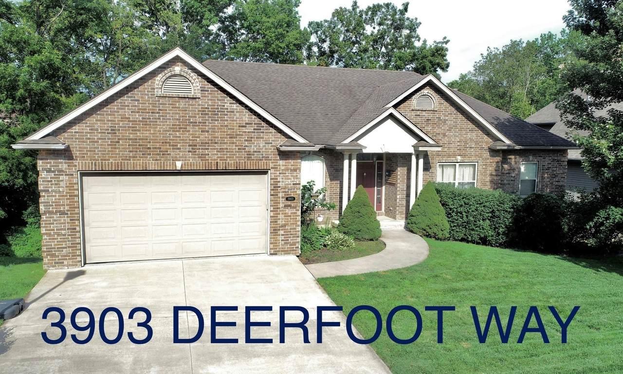 3903 Deerfoot Way - Photo 1