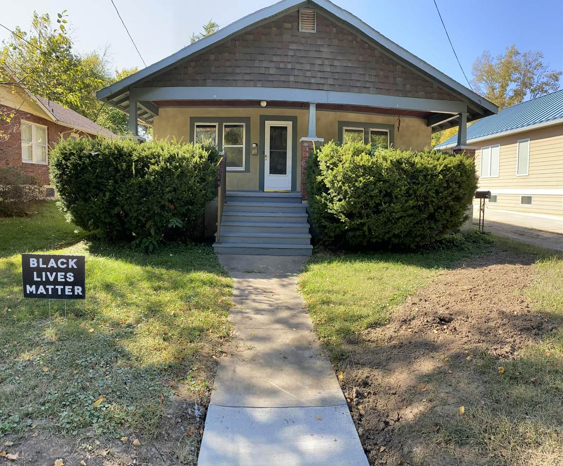 103 Anderson Ave - Photo 1