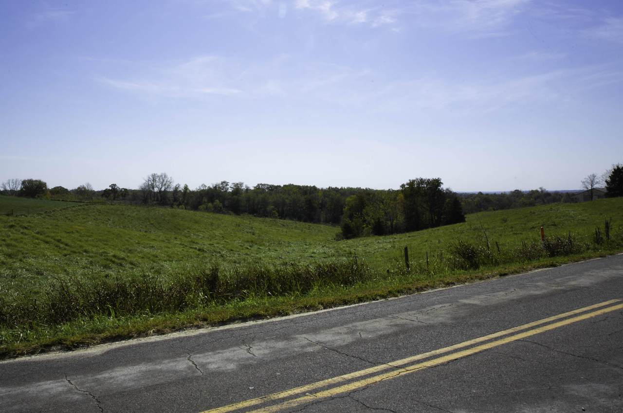 874 Route M Tract 2 (20 +/- Acres) - Photo 1