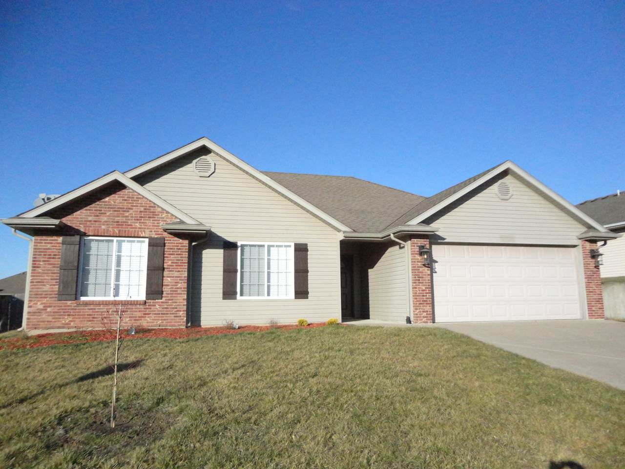 5309 Tall Tree Ct - Photo 1