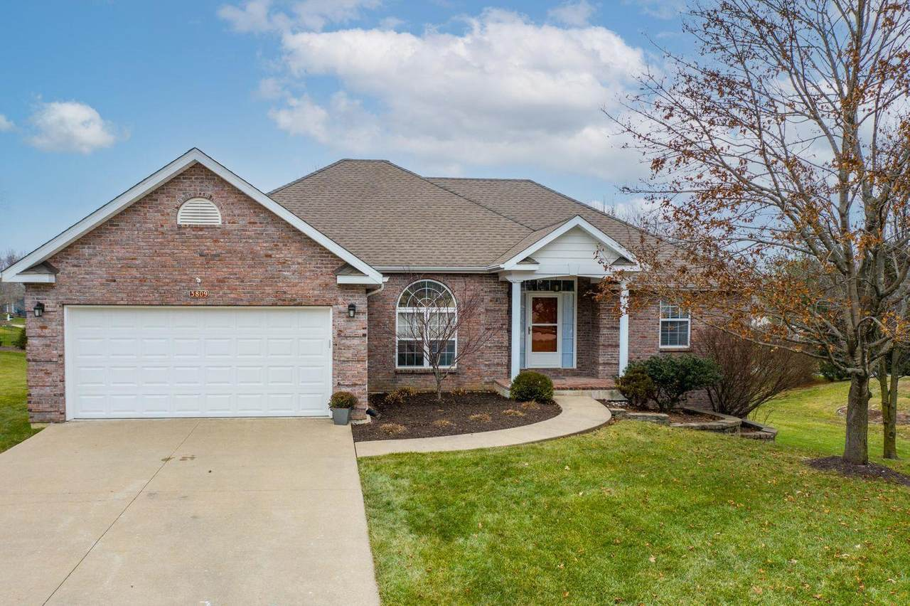 3809 Cheshire Ct - Photo 1