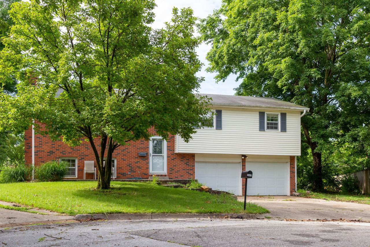 2602 Aster Ct - Photo 1
