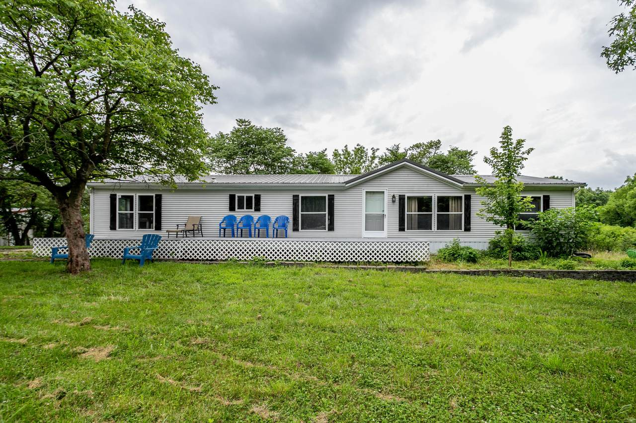 3680 State Rd J - Photo 1