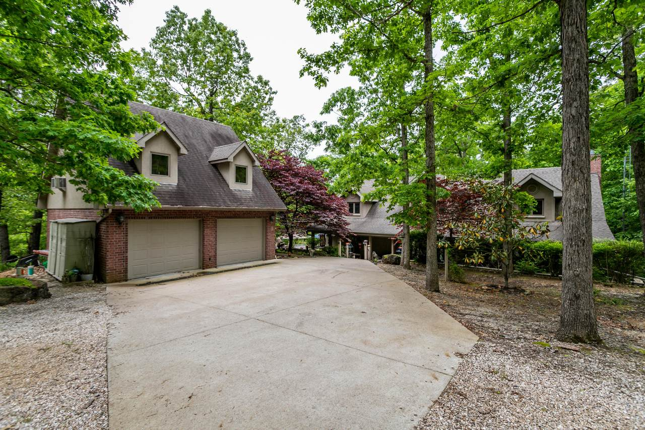 45 Timber Cove Estates Rd - Photo 1