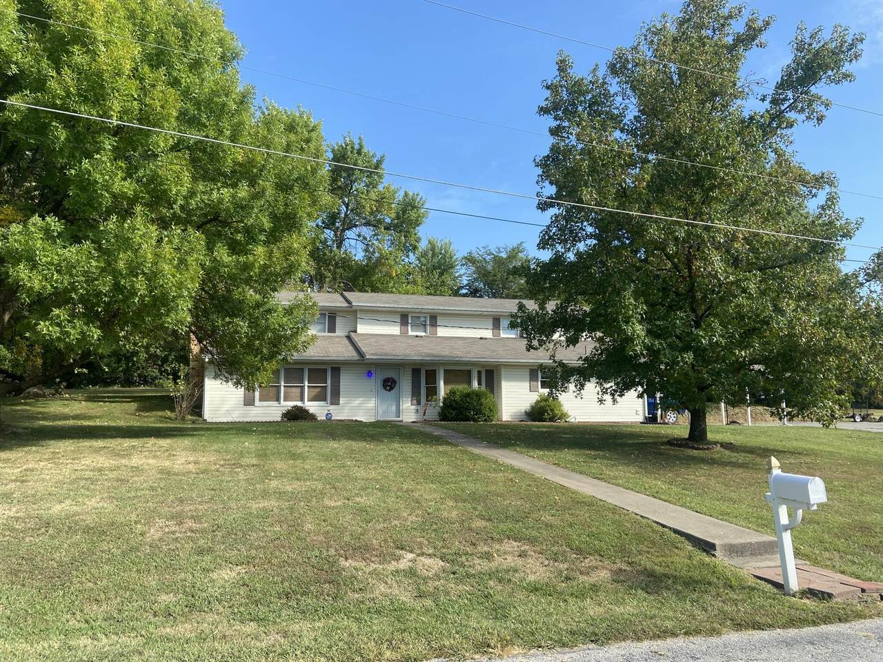16728 Stanfield Rd - Photo 1