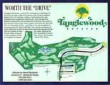 LOT 115 Tanglewood Way - Photo 2