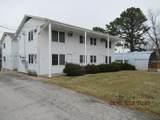 1014-16-18 College Ave - Photo 1