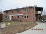 1026-1030 Southpark Dr - Photo 1