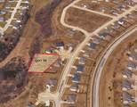 Lot 70 Aspen Ridge Dr - Photo 1