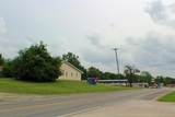 1302 Highway 65 North - Photo 2