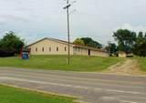 1302 Highway 65 North - Photo 3