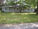 2504 Oakbrook Dr - Photo 1