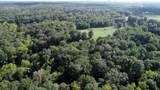 9637 State Road O - 56.2 Acres - Photo 16