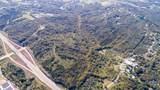 1700 Valley Hi Rd - Photo 1