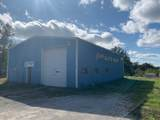 16278 Old 5 Dr - Photo 1