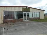 1300 Main St - Photo 1