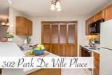 302 Park Deville Pl - Photo 1